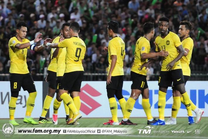 Keisuke Honda bất ngờ vắng mặt, HLV thứ 2 tuyên bố tuyển Campuchia vẫn sống khỏe - Ảnh 2.