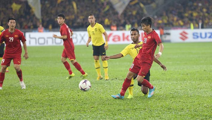 Cựu HLV ĐT Việt Nam: HLV Park Hang-seo rất giỏi, năm nay chúng ta sẽ vô địch - Ảnh 4.