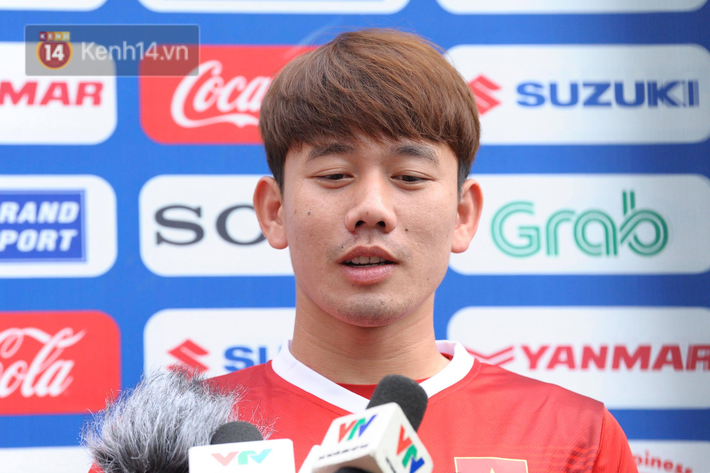 Minh Vương: Những lần bị loại trước đây là động lực để tôi phấn đấu - Ảnh 2.