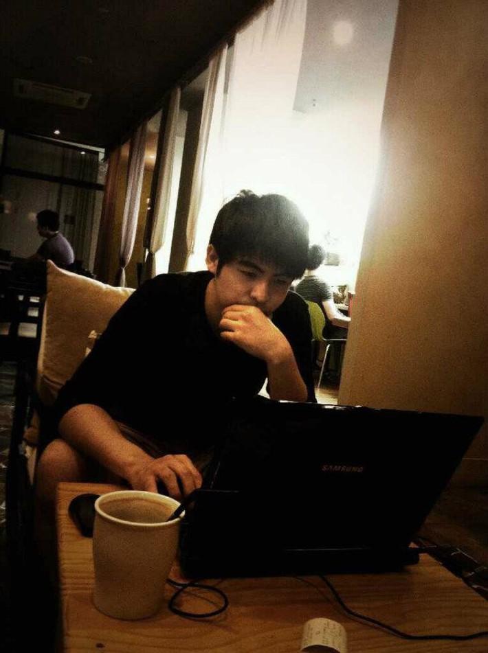 Đây là người đứng sau việc trợ lý Bae Ji-won rời tuyển Việt Nam - Ảnh 8.