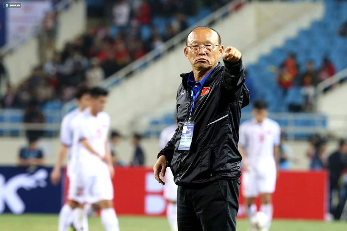 Tôi chờ đợi Công Phượng tỏa sáng, mang về chiến thắng ở Asian Cup cho Việt Nam - Ảnh 4.