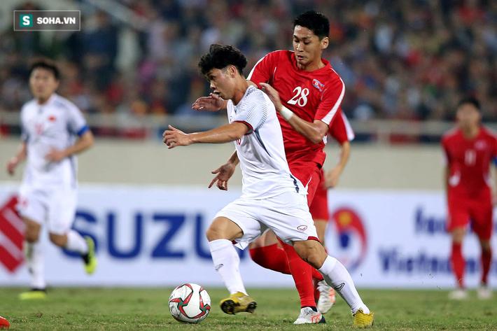 Asian Cup công bố danh sách 24 đội, Việt Nam có ngay 2 cái nhất - Ảnh 1.