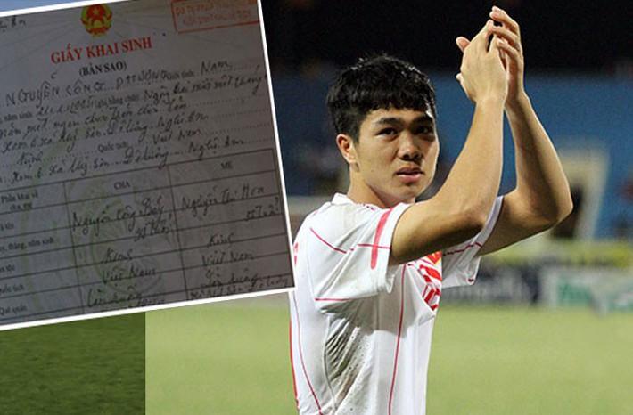 Hậu VCK U23 châu Á 2018, chỉ lo Quang Hải không vững được như Công Phượng - Ảnh 4.