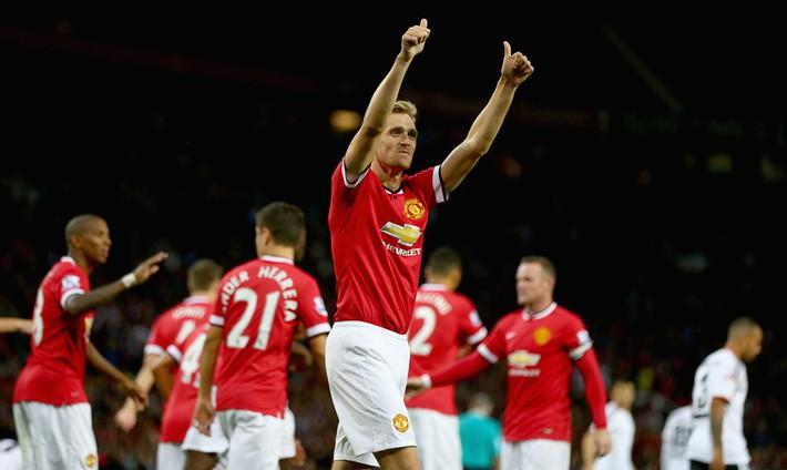 Vào lúc này, Man United cần McTominay hơn Pogba - Ảnh 3.