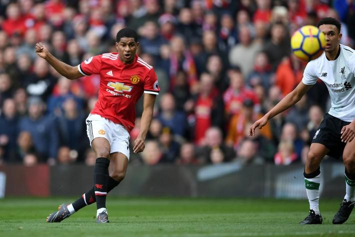 Để thành công, Mourinho phải dùng viên ngọc sáng nhất của Man United - Ảnh 2.