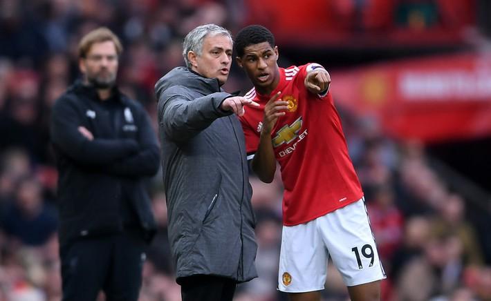 Để thành công, Mourinho phải dùng viên ngọc sáng nhất của Man United - Ảnh 4.