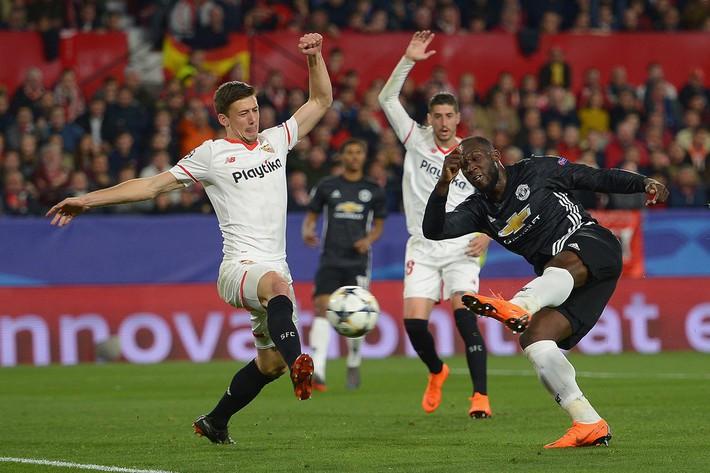 Để thành công, Mourinho phải dùng viên ngọc sáng nhất của Man United - Ảnh 3.