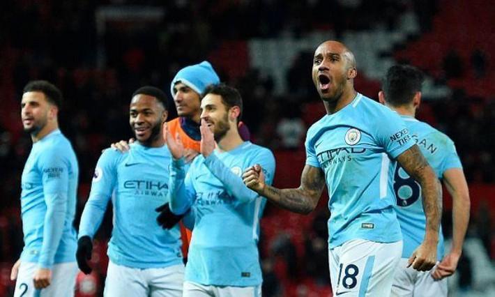 Man City vô địch Premier League sớm nhất vào lúc nào? Cần những yếu tố gì? - Ảnh 2.