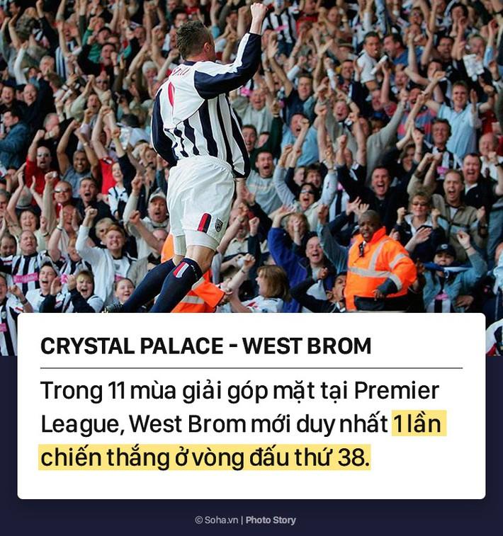 Premier League vòng 38: Kẻ từng chịu ngược đãi sẽ chấm hết giác mơ của Chelsea? - Ảnh 8.