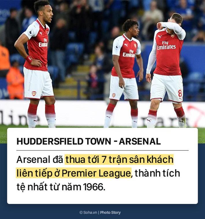 Premier League vòng 38: Kẻ từng chịu ngược đãi sẽ chấm hết giác mơ của Chelsea? - Ảnh 9.