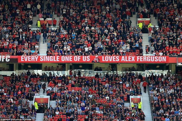 Demi kiến tạo, Michael Carrick khiến ngày chia tay Man United ngập tràn tiếc nuối - Ảnh 16.