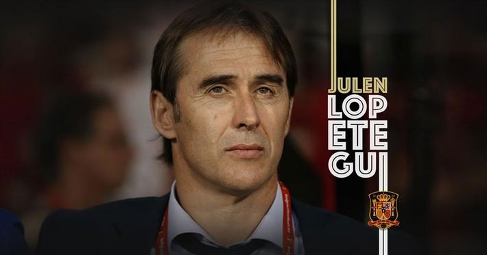 Ai đứng sau thương vụ đem thuyền trưởng Tây Ban Nha về đội bóng Hoàng gia? - Ảnh 1.