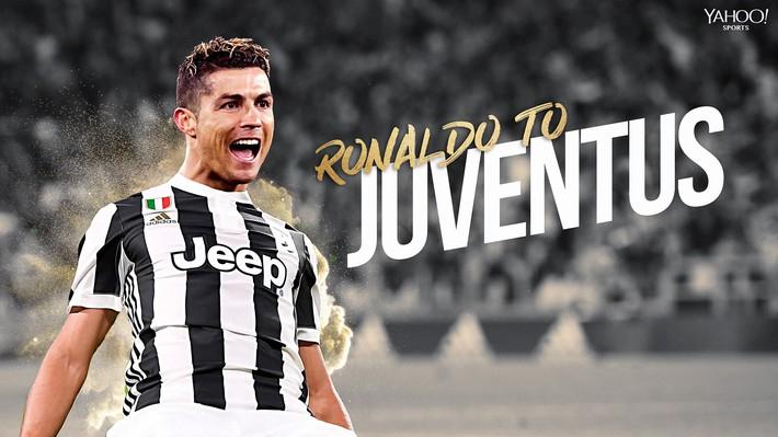Tiết lộ: Trước khi sang Juventus, Ronaldo từng bị Man United đối xử phũ phàng - Ảnh 1.