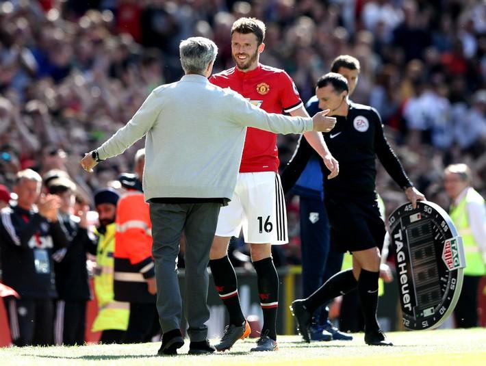 Đêm nay Man United xuất trận: Đừng đùa nhau nữa, Jose Mourinho! - Ảnh 2.