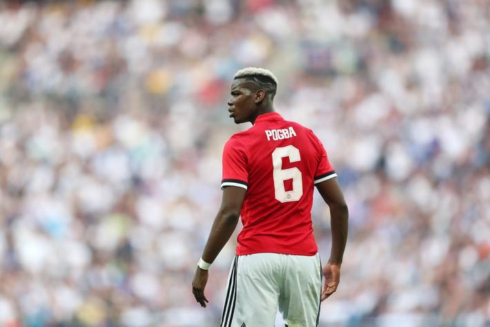 Đêm nay Man United xuất trận: Đừng đùa nhau nữa, Jose Mourinho! - Ảnh 3.