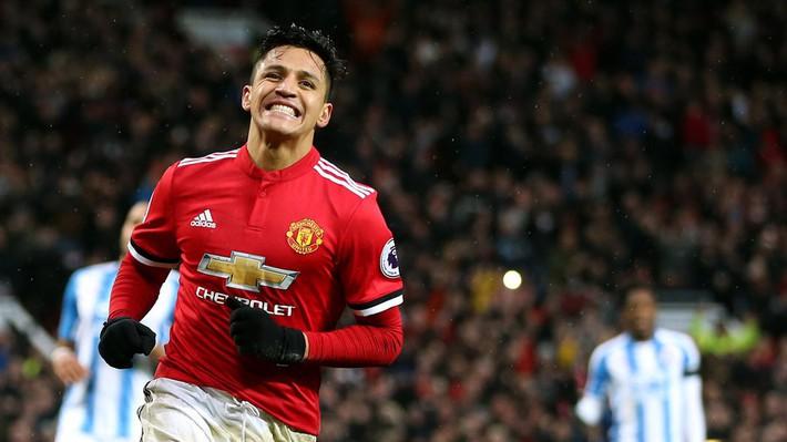 Mourinho có thể làm Man United thất vọng nhiều thứ, nhưng riêng điều này thì không - Ảnh 3.