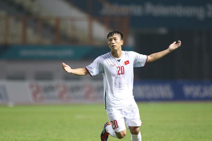 Gặp Nhật Bản, Việt Nam không cần lo chọn đối thủ vì chuyện gì cũng có 2 mặt - Ảnh 2.
