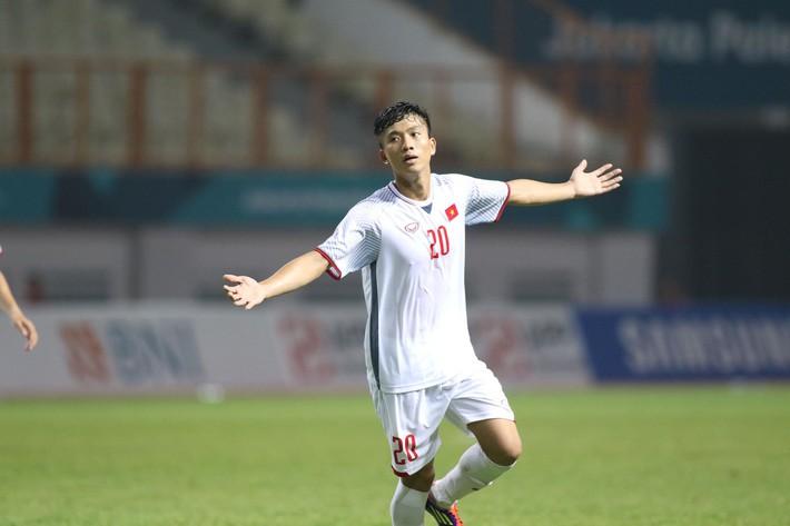 Tính già hóa non, HLV Park Hang-seo suýt tái hiện Hữu Thắng ở kỳ SEA Games thảm họa - Ảnh 4.