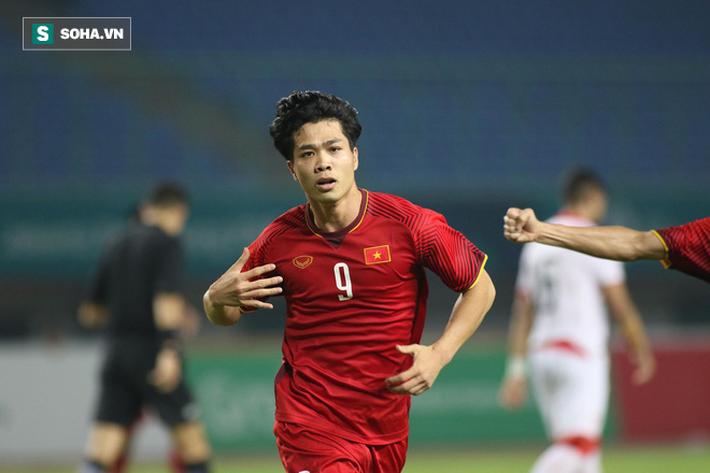 Cựu cầu thủ Quốc Vượng: Bahrain mạnh hơn Việt Nam, thầy Park đã quá tỉnh táo! 2