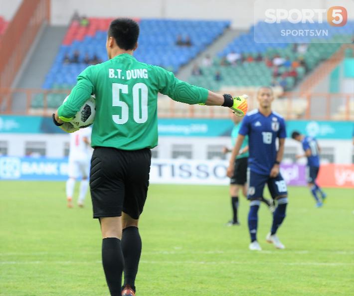 Báo Indonesia dự đoán Olympic Việt Nam vùi dập Bahrain, tiến thẳng vào tứ kết gặp Palestine - Ảnh 2.