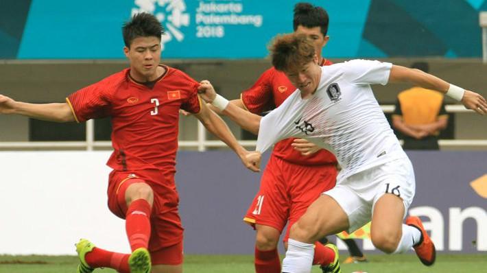AFC chỉ ra sự đáng sợ của U23 Việt Nam khiến UAE phải dè chừng - Ảnh 3.
