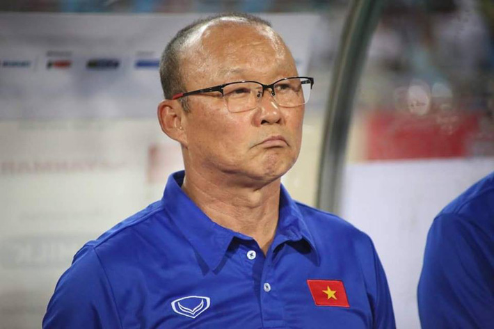Ném ký ức Thường Châu vào dĩ vãng, U23 Việt Nam sẽ chôn vùi Uzbekistan tại Mỹ Đình? - Ảnh 2.