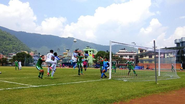 Giải mã đối thủ của U16 Việt Nam tại VCK U16 Châu Á - Ảnh 2.