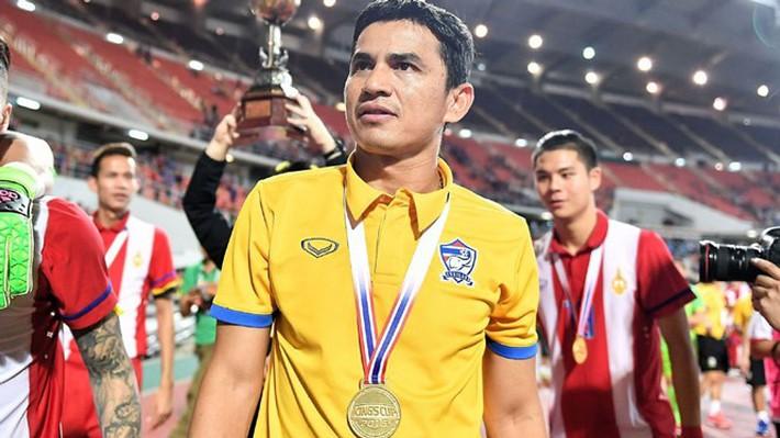 ĐT Việt Nam sẽ phải chật vật nếu Malaysia học theo nước cờ của Thái Lan từ 4 năm trước? - Ảnh 3.