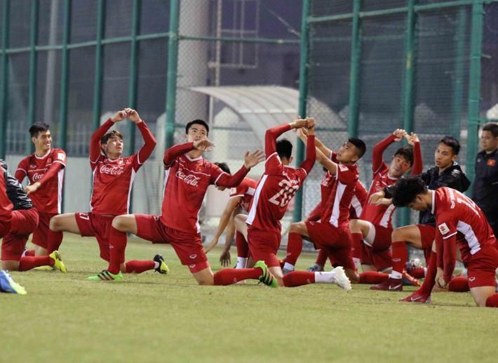 Asian Cup 2019: Muốn lật đổ Iran, tuyển Việt Nam hãy học hỏi từ chính đối thủ - Ảnh 3.