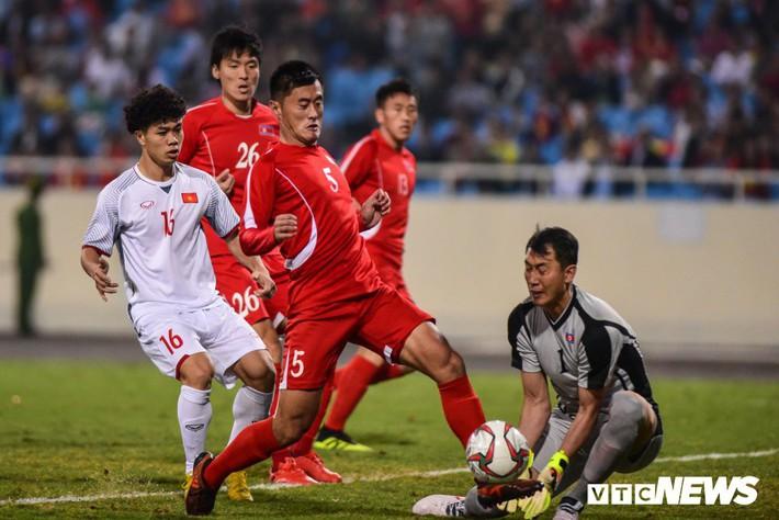 Nguyên Phó Chủ tịch VFF Ngô Tử Hà: Thực hiện hết kế hoạch xưa nay, có khi bóng đá Việt Nam đi World Cup rồi - Ảnh 3.