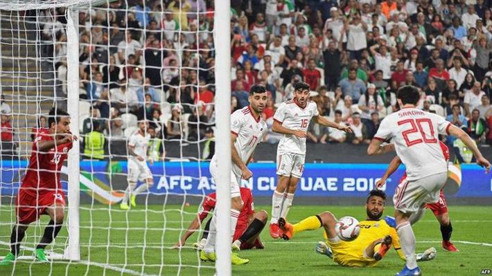 Đối thủ trực tiếp của đội tuyển Việt Nam thừa nhận chưa chuẩn bị kỹ, đến Asian Cup chỉ để cho vui - Ảnh 1.