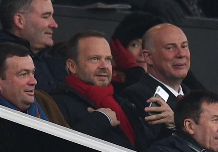 Khó tin: Man United vẫn nợ tiền chuyển nhượng Pogba - Ảnh 1.
