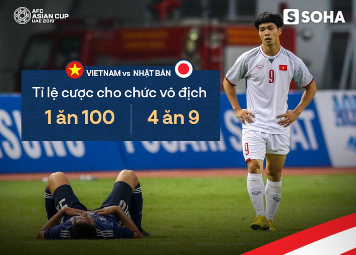 10 thống kê chỉ ra khác biệt khổng lồ giữa Việt Nam và Nhật Bản - Ảnh 10.