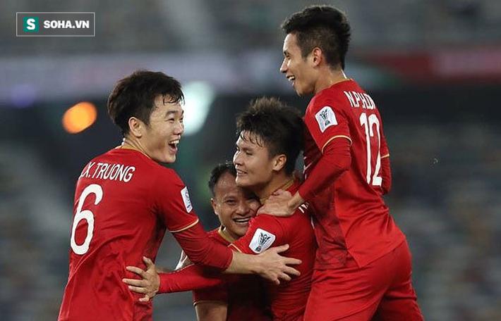 """Báo Anh chỉ ra 2 nhân tố nguy hiểm nhất của Việt Nam có thể khiến Nhật Bản """"ôm hận"""" - Ảnh 1."""