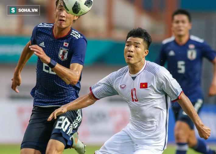 Hãy nhớ thầy Park vẫn còn con dao găm trong tay áo để đối phó với Nhật Bản - Ảnh 5.