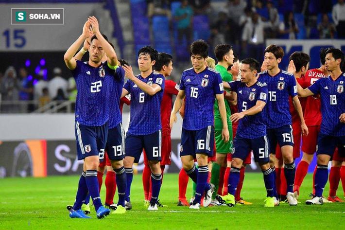 """Tổng kết vòng tứ kết Asian Cup 2019: Việt Nam vẫn là trường hợp """"ngoại lệ"""" 5057424430233492376912431838757932724912128o-1548372202887955222226-1548539942138342105401"""