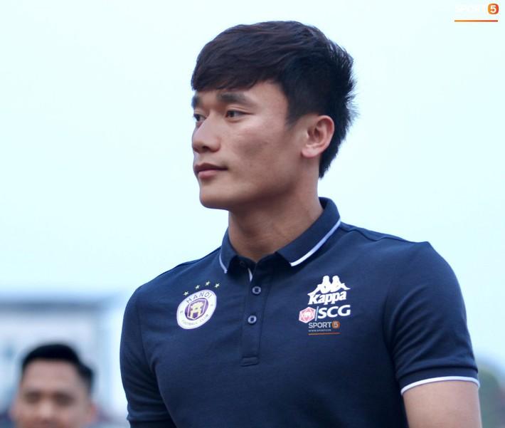 Bùi Tiến Dũng viết tâm thư xúc động chia tay CLB Thanh Hóa - Ảnh 2.