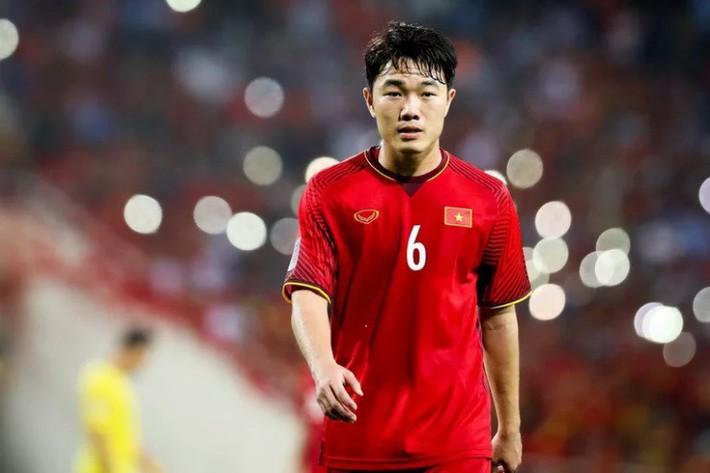 4 bài toán cho HLV Park Hang-seo trước thềm đại chiến với Iraq tại Asian Cup - Ảnh 2.