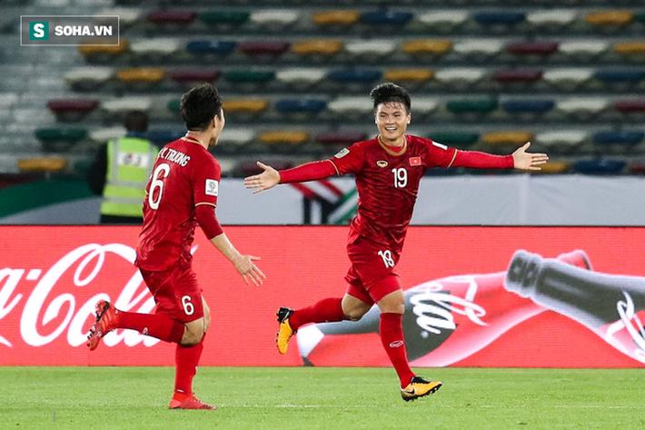 Quang Hải sắp thử việc tại La Liga, có cơ hội đối đầu với Messi - Ảnh 1.
