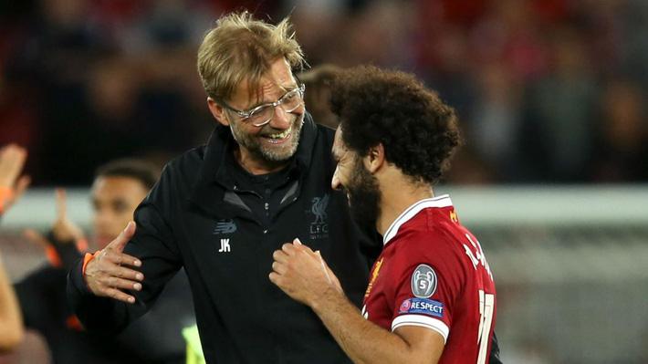 Lý do Barcelona hay Real Madrid không thể dụ dỗ Salah khỏi Liverpool - Ảnh 4.