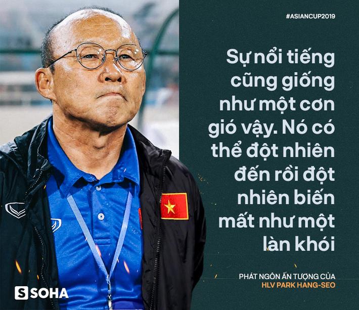 Việt Nam thua 1 trận đấu nhưng đừng quên chúng ta còn cả tương lai phía trước - Ảnh 4.