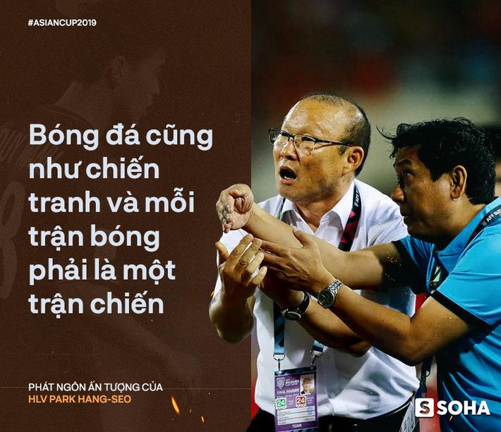 Việt Nam thua 1 trận đấu nhưng đừng quên chúng ta còn cả tương lai phía trước - Ảnh 1.
