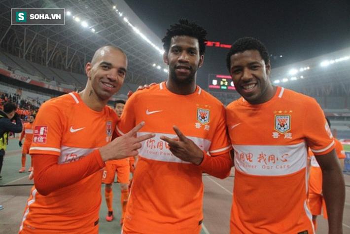 Thăng hoa hơn 1 năm trời, bóng đá Việt Nam vẫn dễ ôm hận tiếp trước Trung Quốc - Ảnh 1.