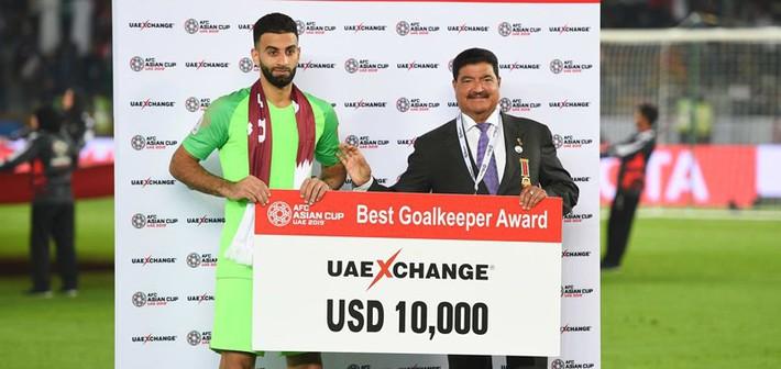 Qatar vô địch như thế mới sướng - Ảnh 4.
