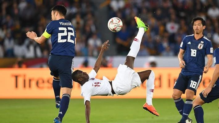 Qatar vô địch như thế mới sướng - Ảnh 5.