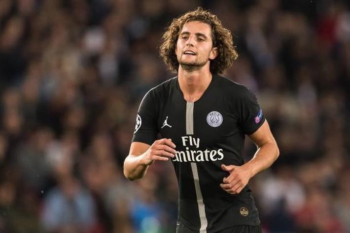 Đội hình tuổi Hợi bóng đá thế giới hứa hẹn tỏa sáng trong năm 2019 - Ảnh 7.