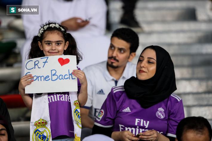 """Real Madrid sẽ sụp đổ cùng """"Achilles"""" Zidane, bởi Sir Alex sẽ quyết định khác cơ - Ảnh 2."""