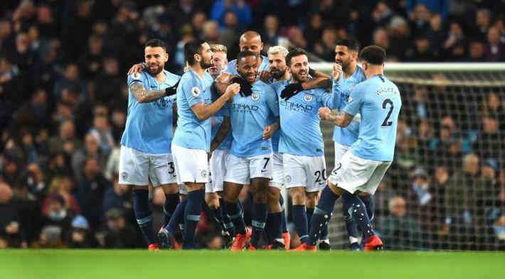 4 đội bóng Anh vào tứ kết Champions League lần đầu tiên sau 10 năm, liệu kỷ nguyên thống trị mới sắp mở ra? - Ảnh 3.