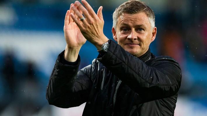 Bốc thăm Tứ kết Champions League 2018/19: Man United gặp lá thăm khó nhất châu Âu - Ảnh 3.