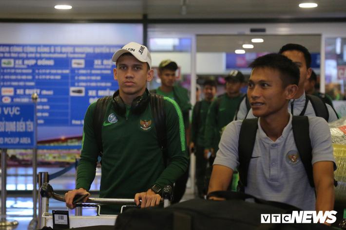 Không phải Thái Lan, đây mới là đối thủ đáng ngại nhất với U23 Việt Nam - Ảnh 2.